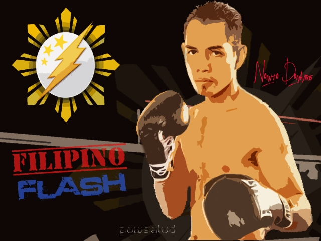 Nonito Donaire back on track after demolishing Anthony Settoul