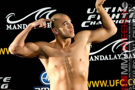 Brandon Vera OneFC fights