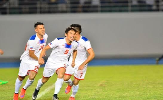AZKALS VS. UZBEKISTAN: will be a different viewing experience for fans not only here in the Philippines but also abroad,