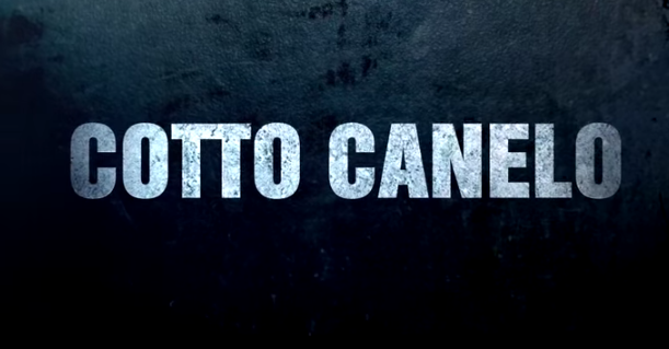 Epic Cotto vs Canelo preview will get you pumped!