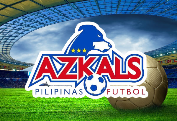 Even politicians are excited to see the upcoming Azkals game on September 8
