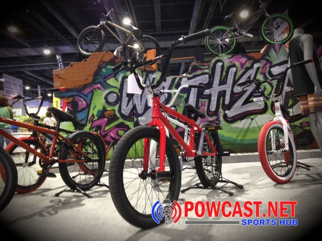 PhilBike Expo 2015 photos