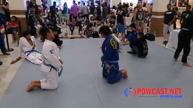Arte Suave Brazilian jiu jitsu Competitions and seminar