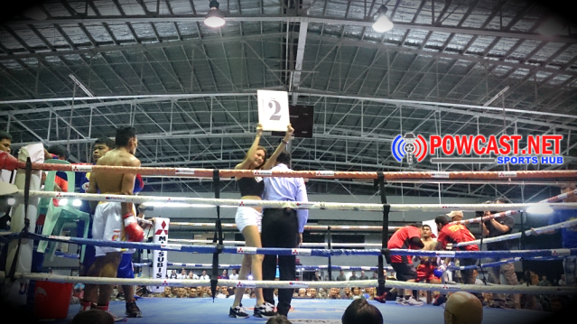 MP Boxing, Photos from Tibay Ng Pinoy 11
