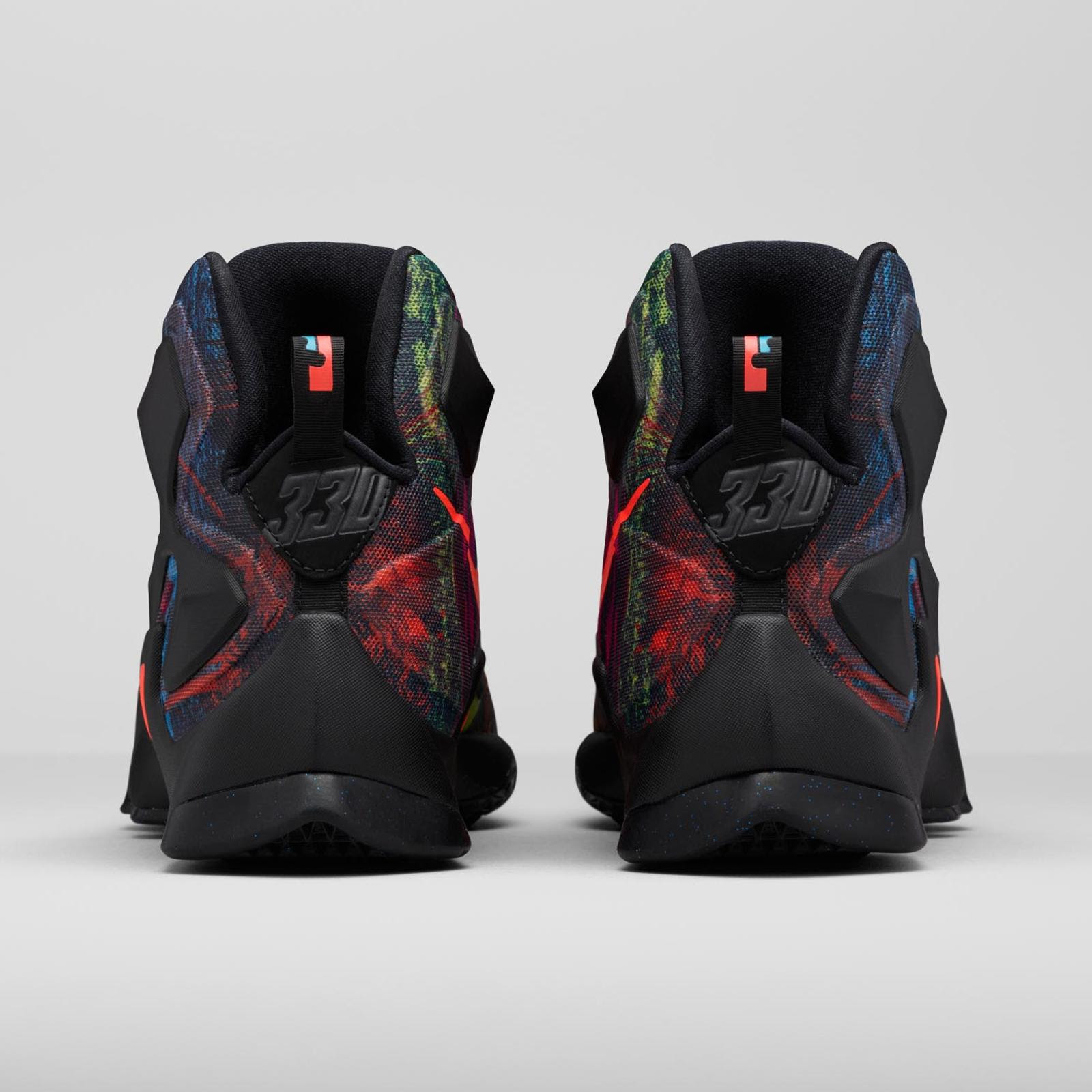 ac110229a83d The shoe will be available starting tomorrow, November 21, at nike.com and  select retail stores around the globe.