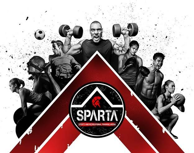 SPARTA HERALDS FIRST TRIATHLON CONCEPT STORE IN THE COUNTRY IN 2016