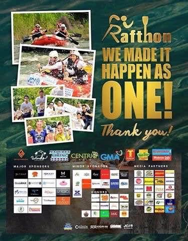Rafthon  Philippines Cagayan De Oro