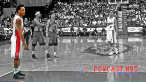 Exclusive Photos from Powcast.net, Game 7 of the PBA Finals