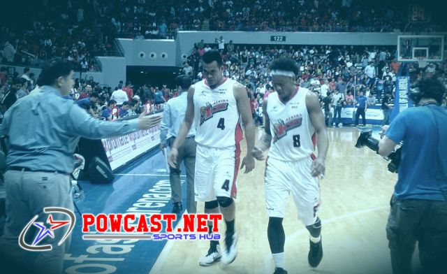 What Alaska Members feel After Loosing to SMB: Video