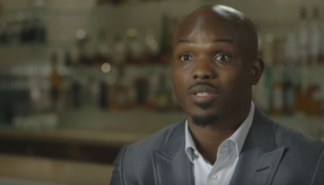 Tim Bradley on Pacquiao: Still Dynamic and Dangerous