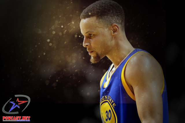 Stephen Curry on Game 6 2016 NBA Finals
