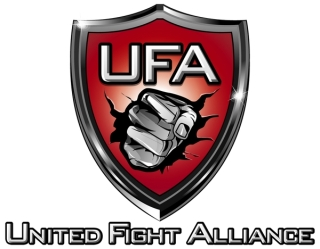 Creative Talent and United Fight Alliance Team Up to Form Sales Representation Agreement