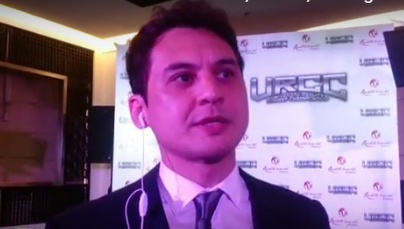 URCC, Founder Alvin Aguilar Take on Recent Cancellation of UFC Manila 2, GAB and Drug Testing Speculations...