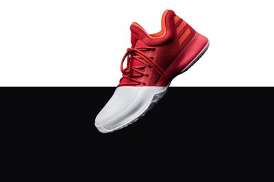 Sneaker News: James Harden and Adidas  launches Harden Vol. 1 in the Philippines