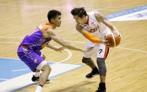 Meralco Bolts Continues to Electrify, Triump Against TNT KaTropa