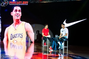 Jordan Clarkson is Ready to Be Traded and Play Anywhere