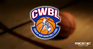 What is CWBL - Country Wide Basketball League?