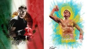 Canelo vs Golovkin Predictions: