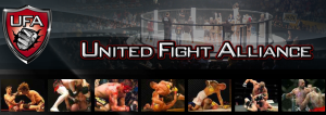 United Fight Alliance and Shamrock FC Sign Broadcast Deal