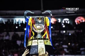 Barangay Ginebra 2017 Governors Cup Finals