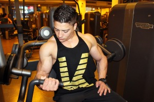 Legal Steroids can be Beneficial to the Body
