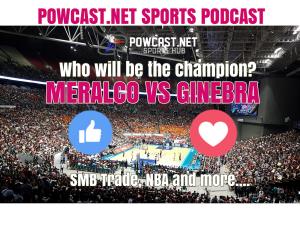 powcast.net PBA Podcast