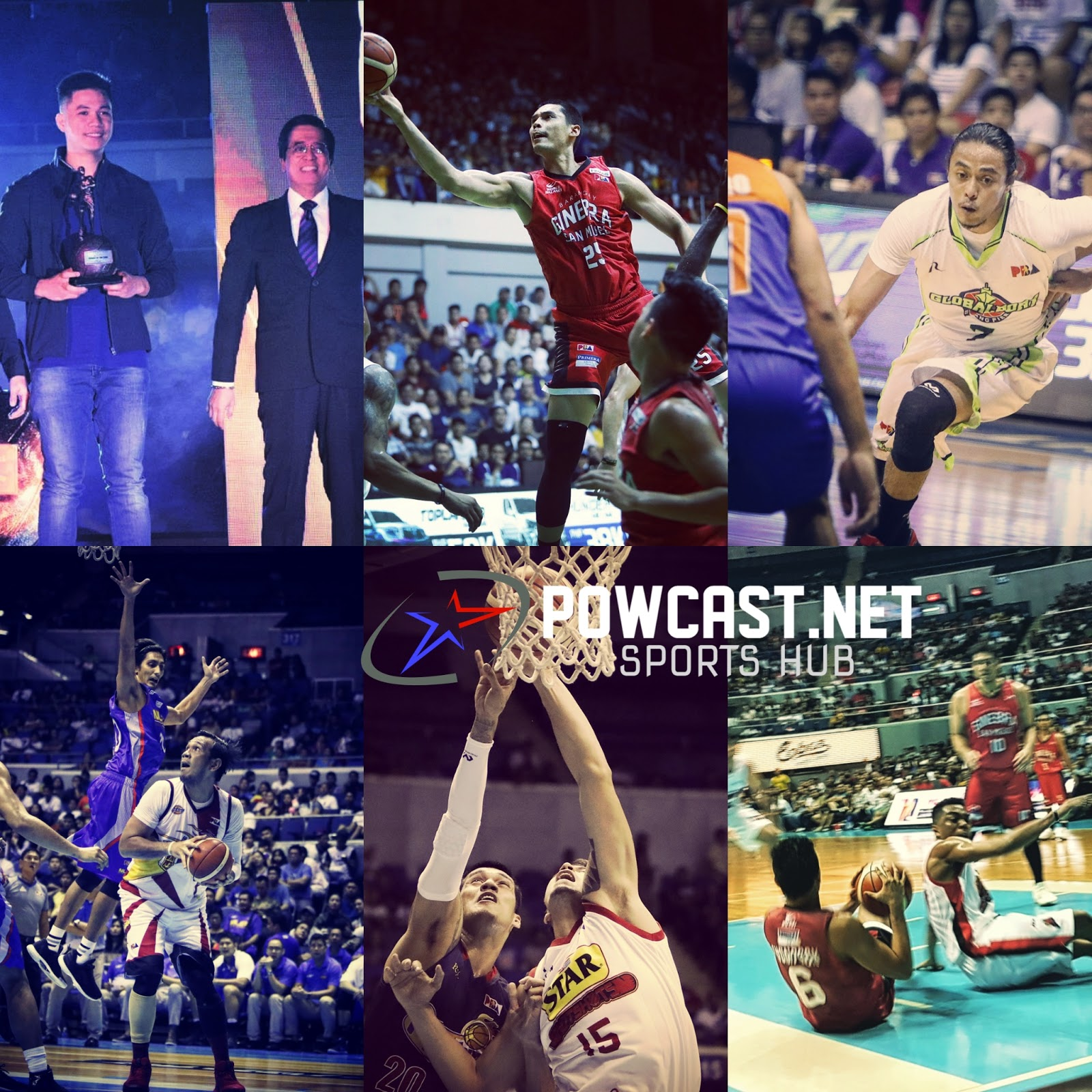 37f6ed08403 A Rocky 2017: Stories that Rocked the PBA in 2017