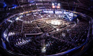 One FC - One Championship