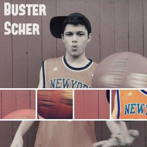 Buster Scher: The Social Influencer Man Behind Hoops Nation